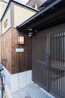 【本館+別館】 プライベート空間を楽しめる一棟貸し宿泊施設