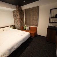 【正規料金】変なホテル東京赤坂☆宿泊プラン <食事なし>