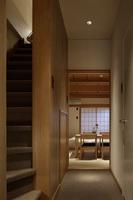 【直前割引】 リーズナブルに京都を堪能 八坂の塔を望む貸切別荘 星亭 【お得なプラン】