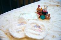 【赤ちゃん歓迎】★キッチン付き自炊可能★特典付き安心楽々ファミリー旅行★