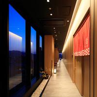 【冬春旅セール】3密回避の朝ごはん 日替わりビュッフェをゆったりとしたラウンジで堪能(朝食付)