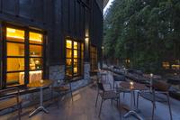 【食事なし素泊りステイ】全室スイートルーム!杉並木を眺められる50平米の客室に宿泊〜食事なし