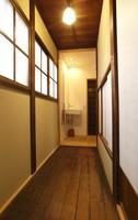 【ペアにおススメ】清水・祇園エリア 京都を感じることができる特別空間