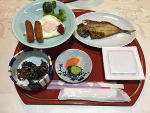 ビジネスホテル翔山 関連画像 4枚目 楽天トラベル提供