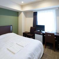 【ロングステイプラン】3泊以上の滞在で500円お得に♪長期滞在のお客様にも最適(素泊まり)