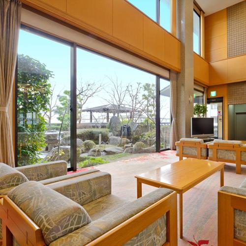 四季彩ホテル 千代田館 関連画像 2枚目 楽天トラベル提供