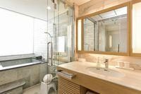 【全室オーシャンビュー】温泉展望風呂付客室と和会席ふぐ刺しを愉しむ!
