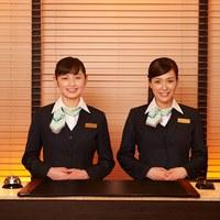 【春夏旅セール】【VOD見放題】【連泊割】まいどおおきに3連泊でお得な大阪ステイ<朝食付>