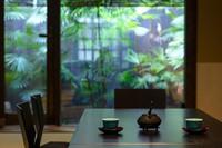 「京町家」1棟貸切の贅
