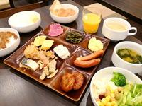 【欲張りロングステイプラン】■12時チェックインで最大24時間ステイ♪朝食付き【岐阜っぽプラン】
