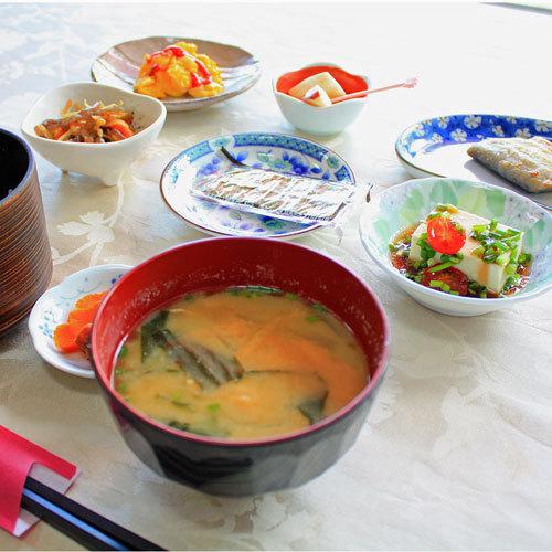 Minshuku Suimeiso  Yakushima