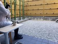 【ペット宿泊OK!】京都でワンちゃんと一緒に泊まれる宿♪駐車場付き!