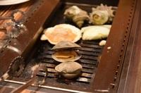 【楽天スーパーSALE】最大15%OFF!浜焼きバイキング★海の幸も焼肉も♪<専用露天風呂付客室>