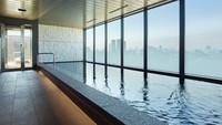 【春夏旅セール】最上階大浴場完備【朝食付】〜カップル・夫婦の旅にもおすすめ〜
