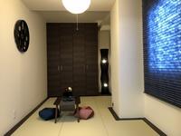 【903/和洋室】シンプルステイ★お得な素泊まりプラン
