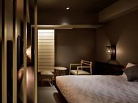 【さき楽】【早割60】◆早期予約でお得◆リソルで京都STAY☆【朝食付】【ビジネス・一人旅】