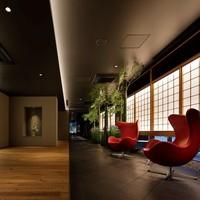 【ポイント10倍】◆ご旅行や出張に便利◆リソルで京都STAY☆