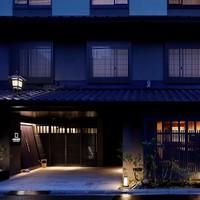 身軽にRESOLで京都STAY☆スキンケアセット&嬉しい選べる特典付き素泊まりプラン♪