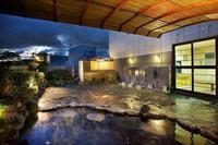 【1泊素泊り】当日ご予約もOK★館内の内風呂でリフレッシュプラン