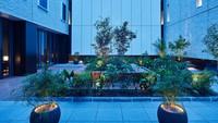 【春夏旅セール】 <Room Only>〜カップル・夫婦の旅にもおすすめ・大浴場完備