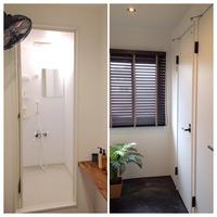 別館『9ROOMS HOSTEL』シンプル素泊りプラン(テレビなし/禁煙/Wi-Fi)