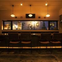 【秋冬旅セール】シンプル素泊り《宿周辺おすすめ飲食店で食べ歩き♪》プラン