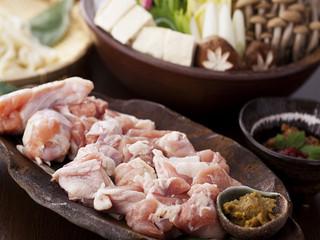 ◆早割28◆スタンダード1泊2食付♪《選べる2色鍋》 《籠盛り和朝食》プラン