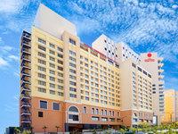 【平日☆楽天限定】冬の旅行をお得に!特別プライスで快適なホテルステイを(素泊まり)