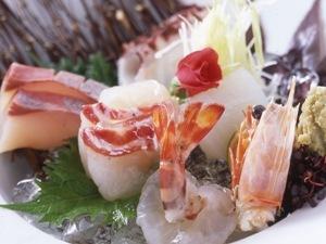 松島温泉 海のやすらぎ ホテル竜宮 image