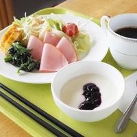 【春夏旅セール】人気のスタンダードプランが期間限定で特別価格♪朝食無料★