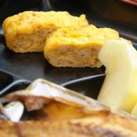 【大人気!北信州の味覚】なんと自家栽培!根曲り竹を食べられるプラン♪≪2食付≫