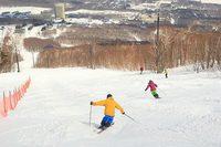 春スキーキャンペーン! 東北在住者限定安比割/リフト共通1日券付スキー&スノボ宿泊プラン 1泊2食付