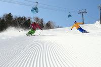 学生応援!!安比でスキー・スノボを楽しもう!温泉・2食付き!☆更にうれしい特典つき☆