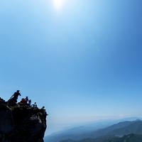 【登山者応援プラン】羅臼岳登山者にうれしい特典多数★登山に最適!夕食は新<お手頃(中)膳 北海御膳>