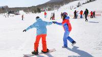 2020-21 Winter Season-冬の2食付/リフト1日券付プラン 2〜4泊