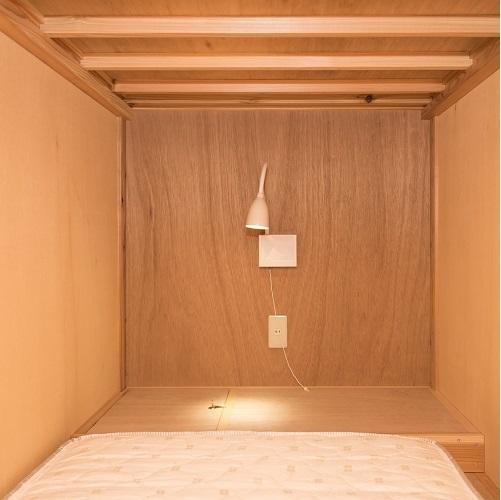 ゲストハウスgaku馬籠(馬籠ふるさと学校) image