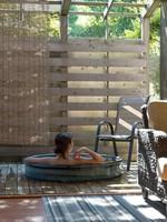【1日2組限定】露天風呂付客室でゆったりと贅沢なひとときを