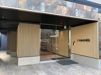 ◆スタンダードプラン◆ 【素泊まり】 ホテルアマネク浅草吾妻橋スカイ