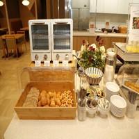 【Weekly】4泊以上でお得!ウィークリープラン♪≪朝食付≫