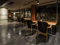 【eco連泊&夕朝食付き】お部屋清掃なしのお得なプラン 夕食は前菜ビュッフェと選べるメイン料理