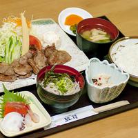 【全館Wi-Fi完備】ビジネス&観光に☆スタンダードプラン【夕食付】