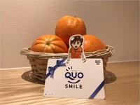 【QUOカード500付】【朝食付】人気のバイキングで自分だけの朝を!!