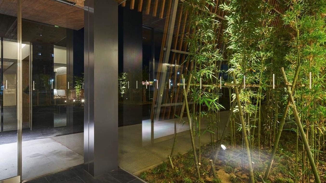 ガーデンテラス佐賀ホテル&マリトピア 関連画像 6枚目 楽天トラベル提供