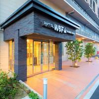 【シンプルステイ】大阪観光の拠点に♪◆Wi-Fi無料<朝食付>