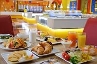 【春夏旅セール】<ポイント10倍・朝食付>カップル・ご夫婦におすすめ☆春休み、GWのご予約に☆