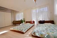 宮古島の庭付きリゾート一軒家で快適ステイ最大2名まで
