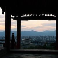 【4泊以上】京都観光のスペシャリストに! 〜世界遺産を感じる古都の旅〜