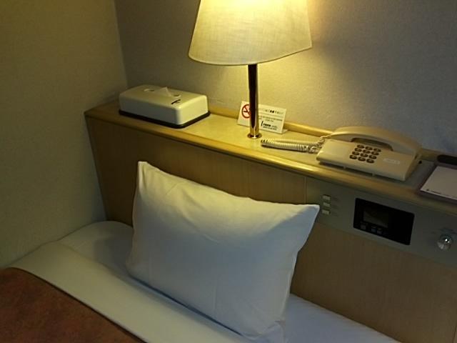 伊勢原第一ホテル image