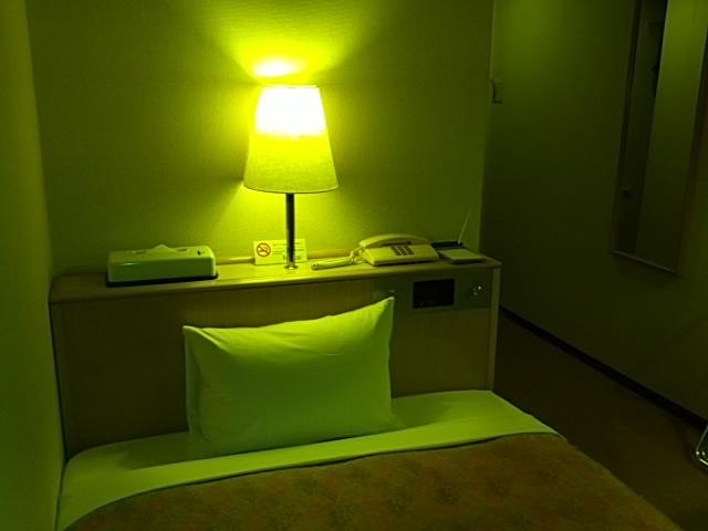 伊勢原第一ホテル 関連画像 4枚目 楽天トラベル提供