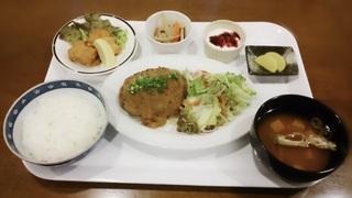 受験生プラン〜禁煙室限定〜1泊2食付